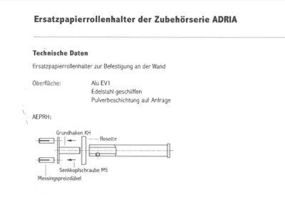 Ersatzrollenhalter_Aluminium