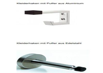 Kleiderhaken_mit_Puffer