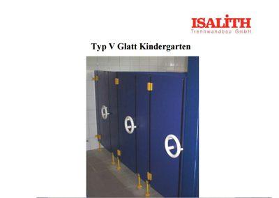 Typ_V_glatt_Kindergarten