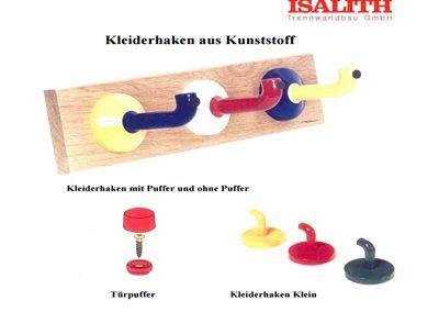 Zub_Kleiderhaken_PRH